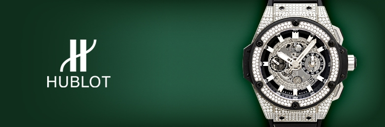 sports shoes d598b a616e ウブロ販売・買取|ブランド腕時計通販はトキオカ本店
