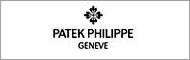 パテック・フィリップ