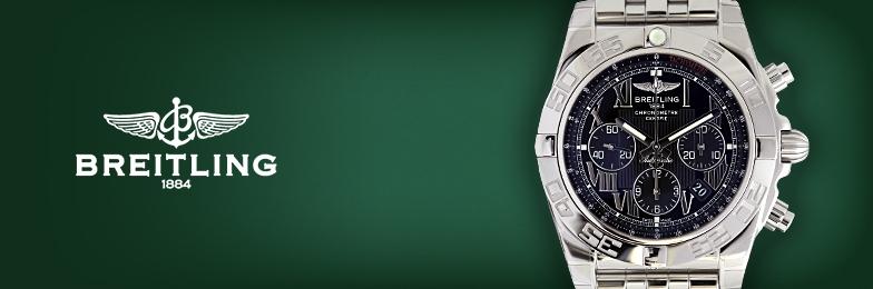 buy popular b2210 6200a ブライトリング中古販売・買取|ブランド腕時計通販はトキオカ ...