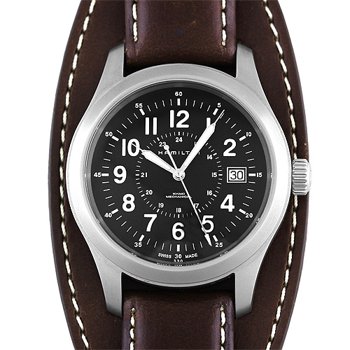 new arrival baffb f4836 価格.com - 中古腕時計 ハミルトン 製品一覧