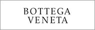 ボッテガヴェネタ
